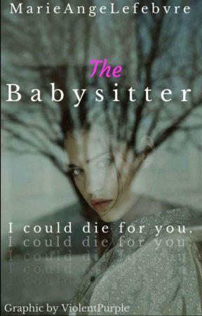 The Babysitter by MarieAngeLefebvre