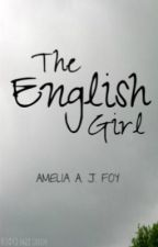 The English Girl by Ladyly