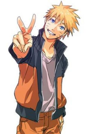 Naruto's story by ILoveNaruto4004