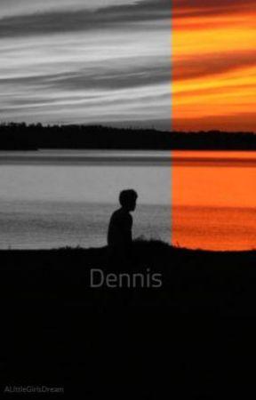 Dennis by ALittleGirlsDream