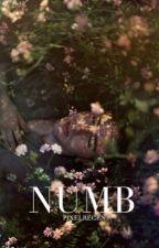 Numb by Pixelregen