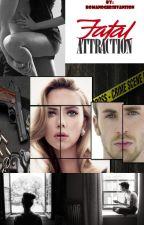 ¡Atracción Fatal! by RomanogersEvansson