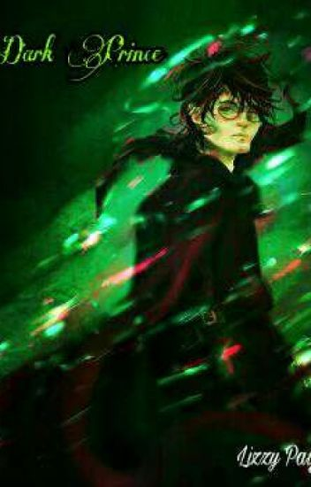 Dark Prince (HP)