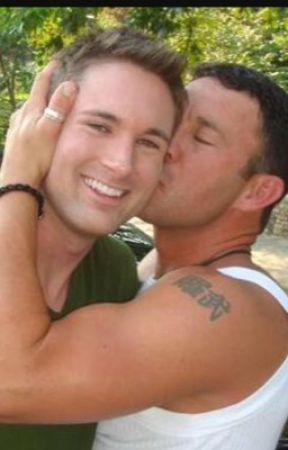 I love you Gay man - I love you , more Than A friend - Wattpad
