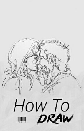 How To Draw 2 Wattpad