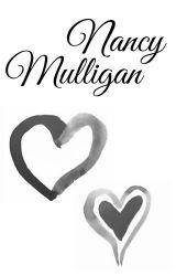 Nancy Mulligan ✔ one-shot by MiriamAntoinette