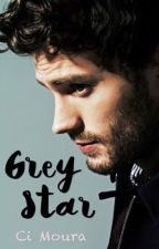 Grey Star - Fanfic 50 tons by CidaSMoura