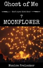 MOONFLOWER - GoM 1x7 by IndieMore