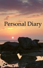 Personal diary by hidden_thoughts28