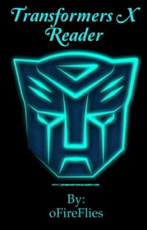 Transformers x Reader One shots - Confession~ Tfp Optimus