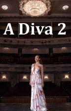 A Diva 2 by QueenOfSheba99