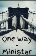 One Way - Ministar by VHPfan