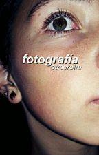 fotografía by PegAzul