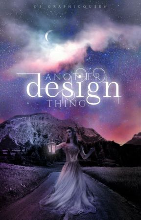 Another Design Thing by graphicqueen