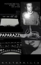 PAPARAZZI - h.s. by arietem