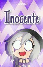 Inocente  ❝ Springnette ❞ by -Nxshi