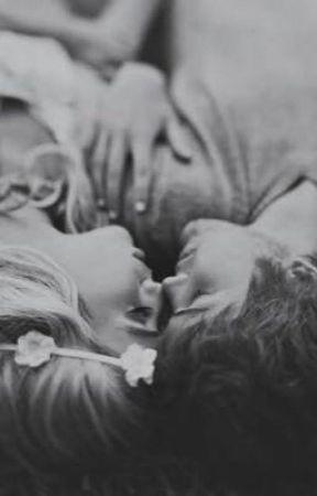 Después del amor by ignacio_aco