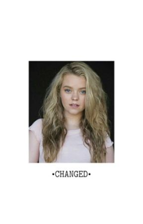 Changed by FanfictionsLivHere