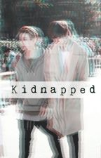 Kidnapped [Hyungwonho] by suukun