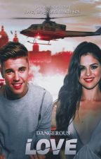 Together For Crime •Jelena |REESCREVENDO| by DrewMarie1994