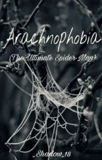 Arachnophobia (The Ultimate Spider-Man) by _Shadow_18