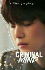 Criminal mind - MYG by smebbb