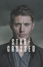 Star-Crossed • {Supernatural x The Originals} by -lovethevoid