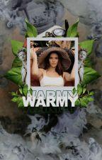 ‹W-Army› by w-army-