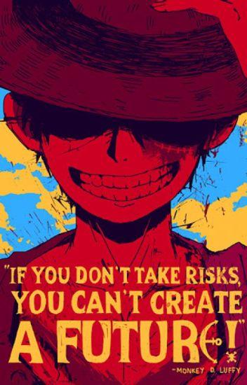 Inspiring Anime Quotes Harsh Ramkrishna Wattpad
