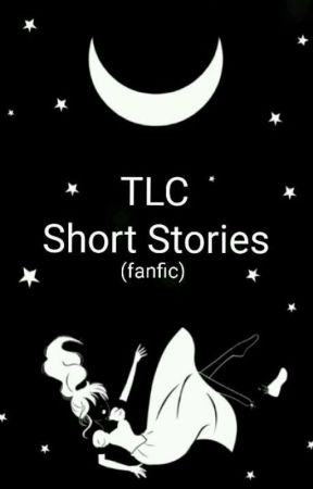 Lunar Chronicles Short Stories by Sansa2016