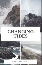 Changing Tides by mediocressie