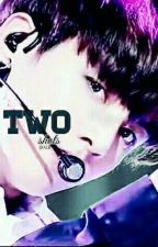 Two × JJK KTH PJM by ALBulletproof