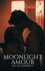 Remember Me, Tammy. by Hadeuu