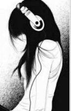 ¿y si estoy sola? by Deysi_2003