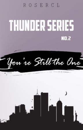 TS#2 You're Still The One by Rosercl
