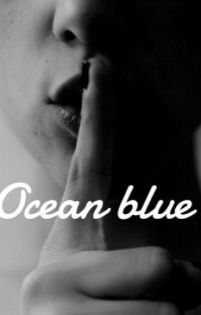 Ocean blue- Teacher Student (gxg) by antisocialclubbb