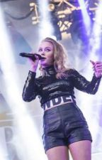Songs by _ZaraLarsson_