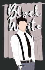 Stay Alive - Vkook [Complete] by Yunjiiyah