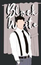 Stay Alive - Vkook [Complete] by Yunjiiyah