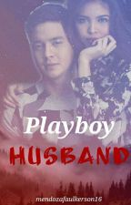 Playboy Husband by mendozafaulkerson16