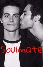 Soulmate(Sterek) by Kimer06