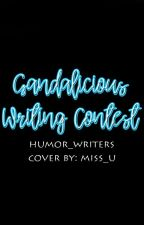 GBC Writing Contest! by HumorWriters