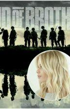 Nőként a háborúban  by kmiller1504