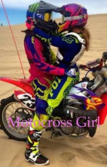 Motocross girls Nude Photos 48