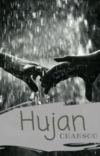"CHANSOO - ""RAIN"" by KyuMIn_ChanSoo"