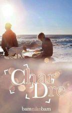 Chardre by bamnikobam