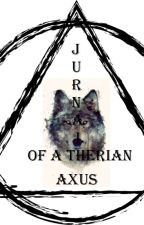 A Therian Journal by Axus_Alpha