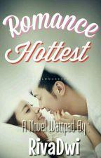 Romance hottest by Rivadwi18_