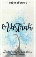 Abstrak by MeiyraFankra