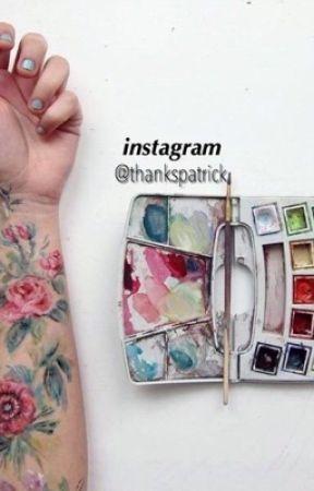 instagram (peterick) by thankspatrick